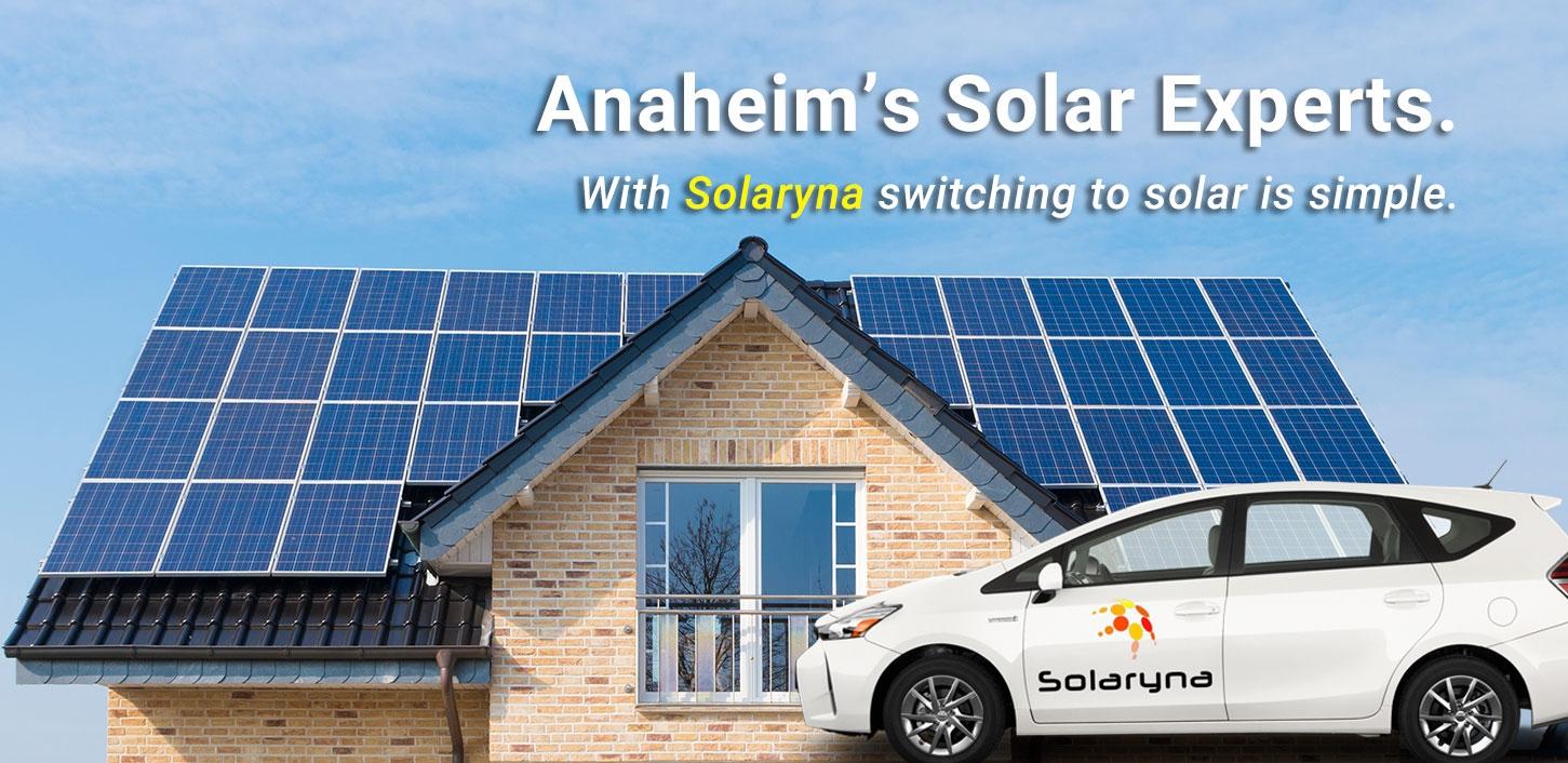 solar energy (@michaeljohnson1) Cover Image
