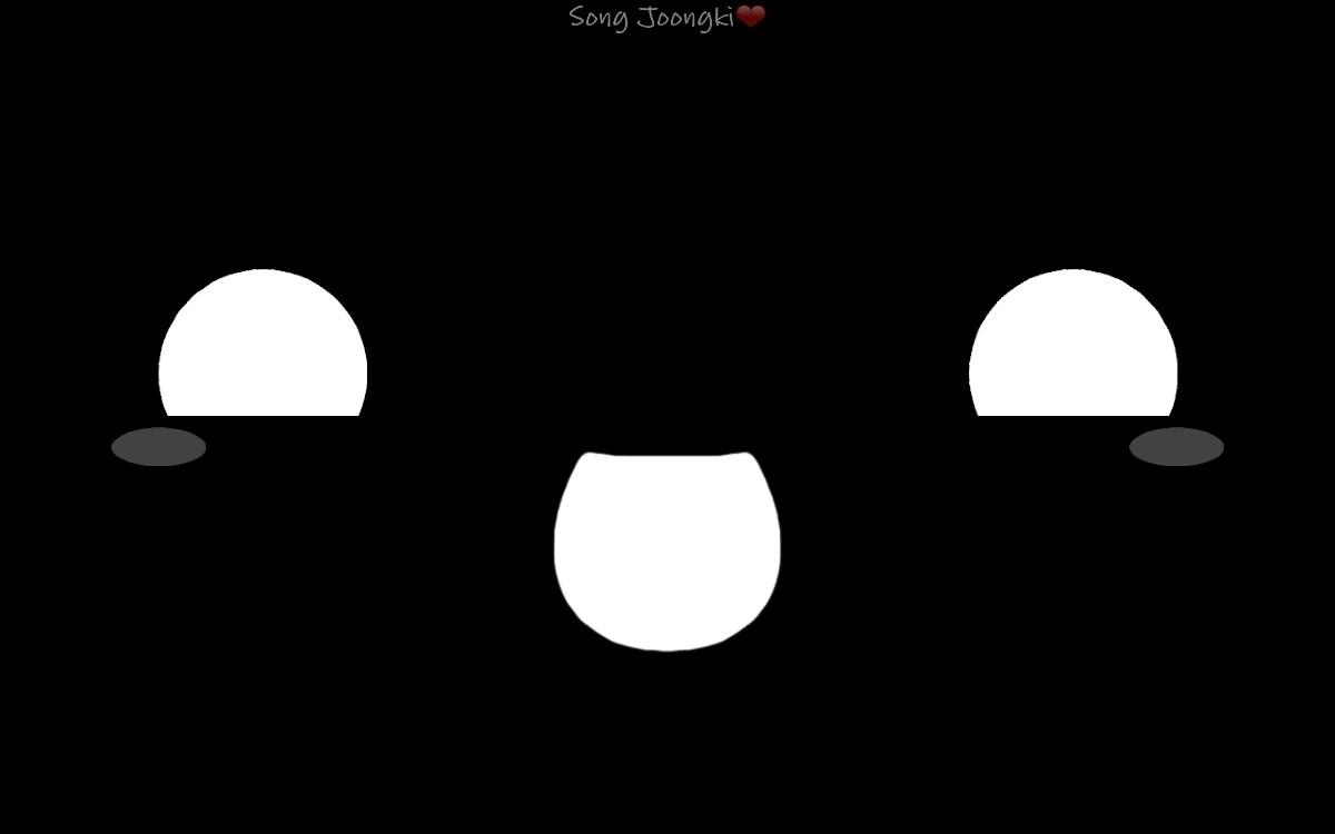 Duaa Ahmed (@duaasahmed) Cover Image
