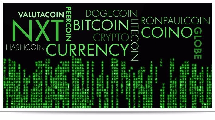 Crypto Consumer UK (@cryptoconsumeruk) Cover Image