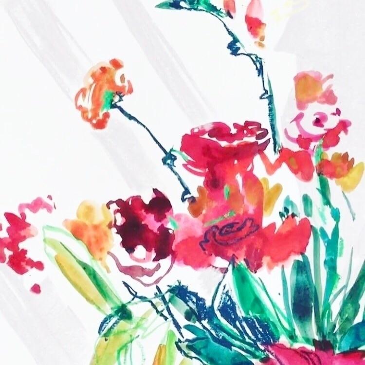 Briana Kranz (@brianakranz) Cover Image