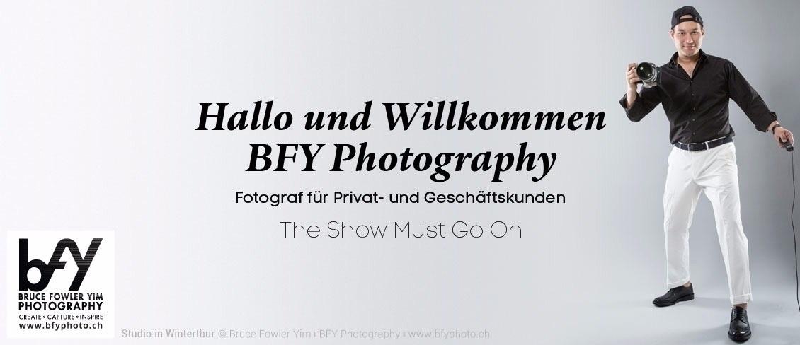 BFY Photography (@bfyphoto) Cover Image