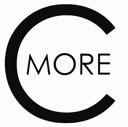 C-More (@c-more) Cover Image