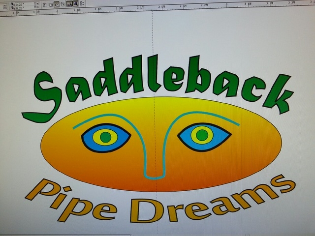 Bob  (@saddlebckpipedreams) Cover Image