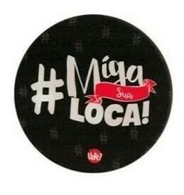 Miga sua Loca  (@migasualoca) Cover Image