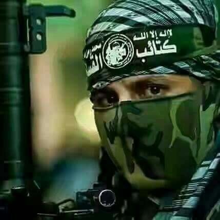 sarfraz bilal (@sarfrazbilal) Cover Image