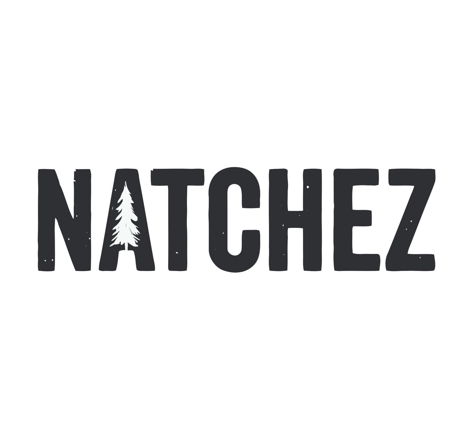 Natchez (@natchez) Cover Image
