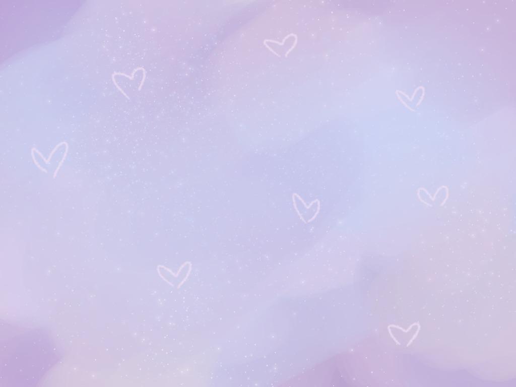 Kitten (@puurgoeskitten) Cover Image