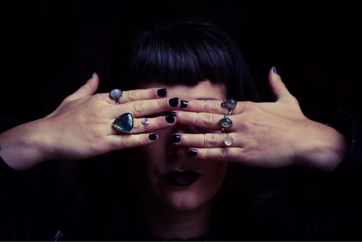 wanderlove jewellery (@wanderlovejewellery) Cover Image