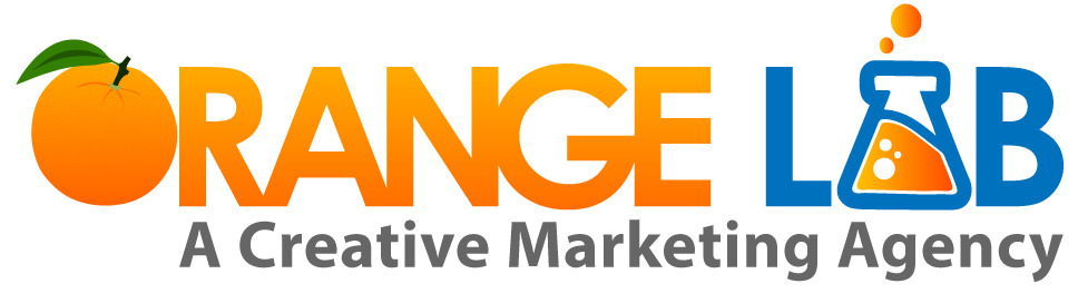 Orange Lab Media (@orangelabmedia) Cover Image