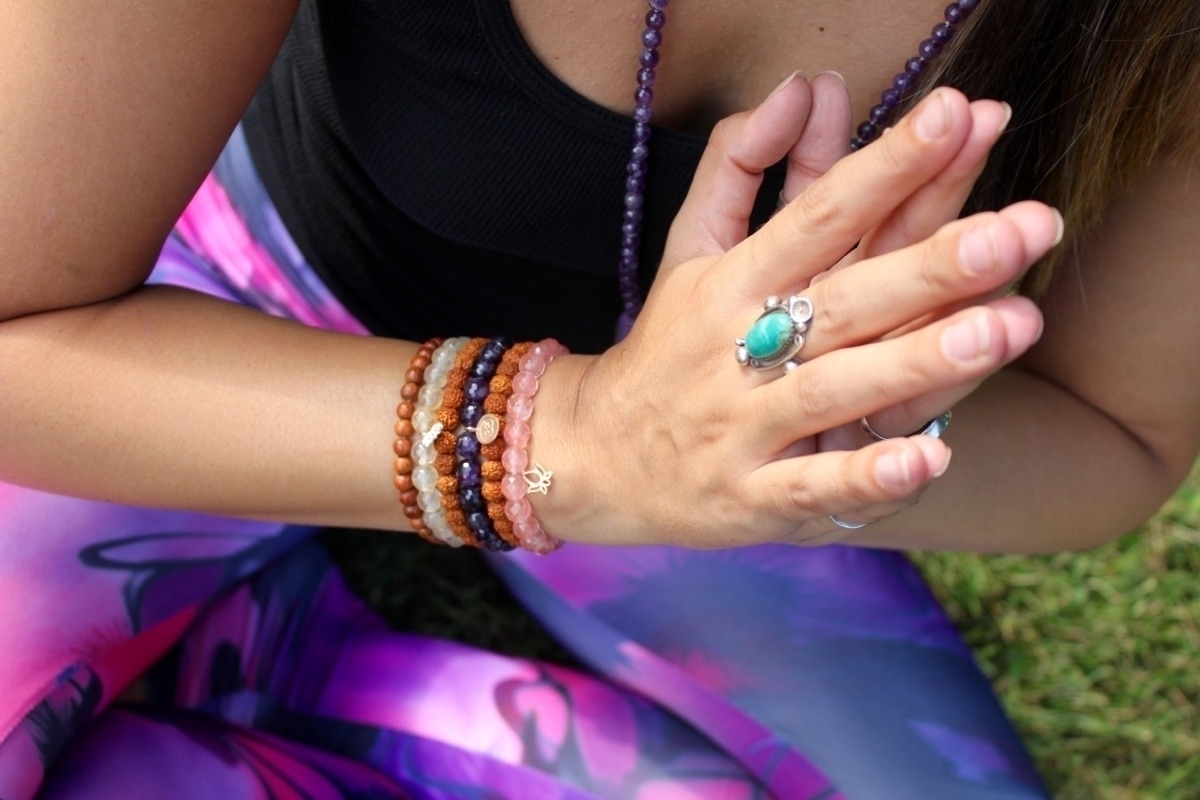 Intrinsic Journeys Jewelry (@intrinsicjourneysjewelry) Cover Image
