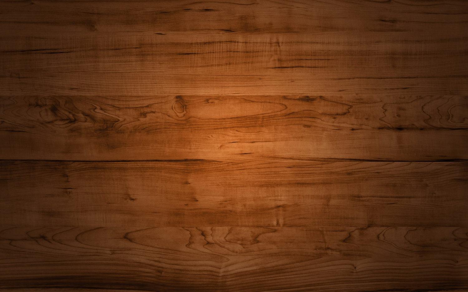 Malins Woodworks (@malinswoodworks) Cover Image