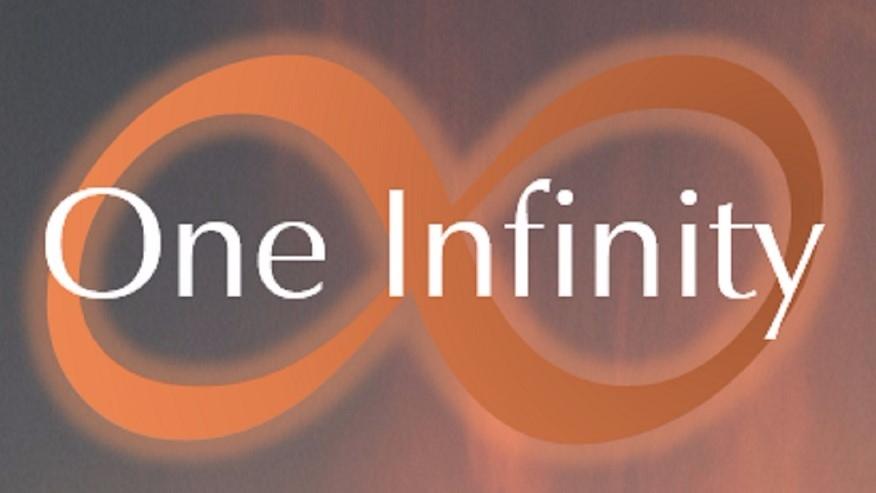 Jazmin (@oneinfinity18) Cover Image