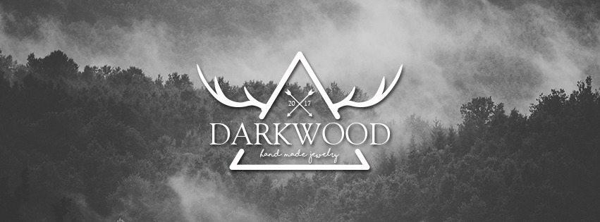 Michal (@darkwoodjewelry) Cover Image