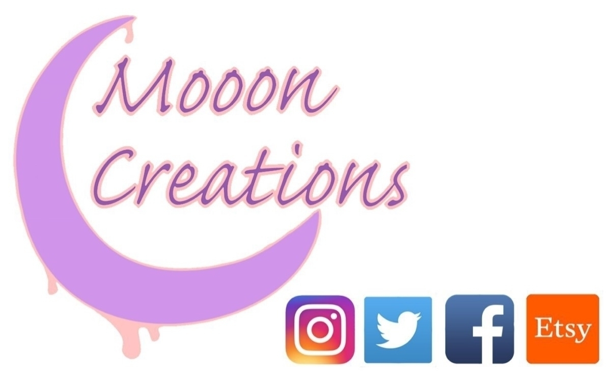 @moooncreations Cover Image