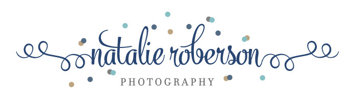 Natalie Roberson Photography (@natalierobersonphotography) Cover Image