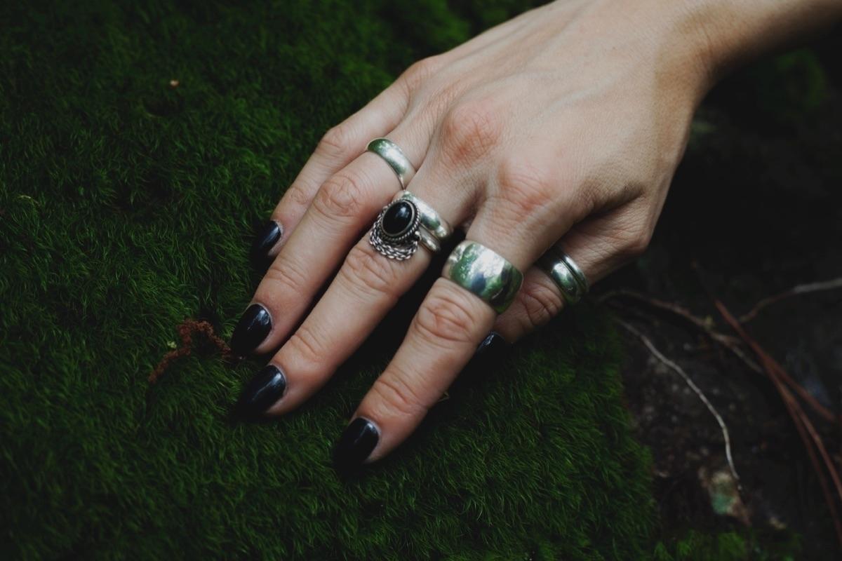 @meggirardjewelry Cover Image