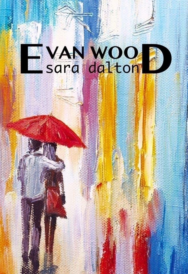 Sara Dalton (@saradalton27) Cover Image