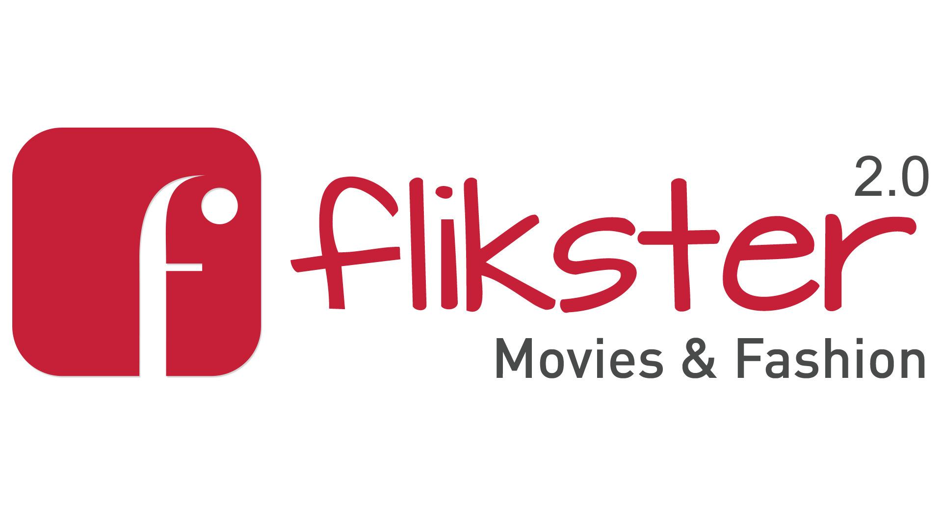 Fliks (@flikster) Cover Image
