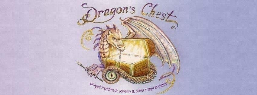 Dragons Chest (@dragonschest) Cover Image