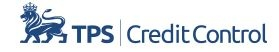 Credit Check NZ (@creditcheck) Cover Image
