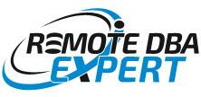 Remote DBA Expert (@remotedbaexpertt) Cover Image