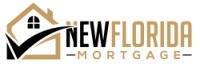 New Florida Mortgage LLC (@newfloridamort) Cover Image