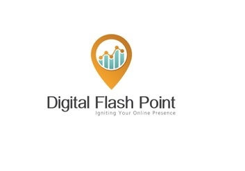 Digital Flashpoint .com (@pgoneseo1) Cover Image