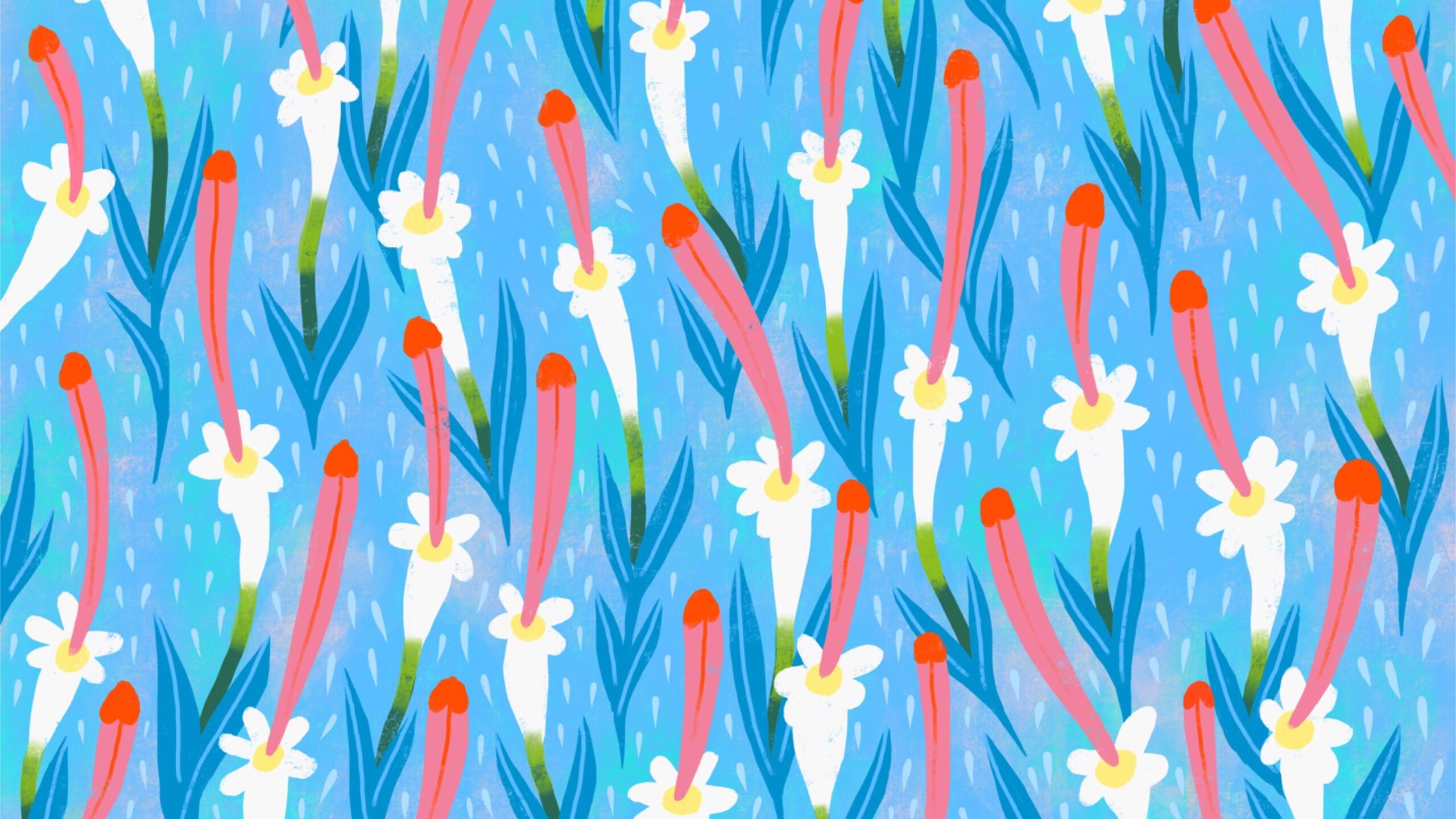 Anna (@sleepydolphin) Cover Image