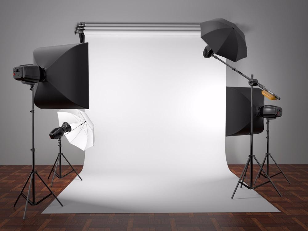 backdrops (@backdrops) Cover Image