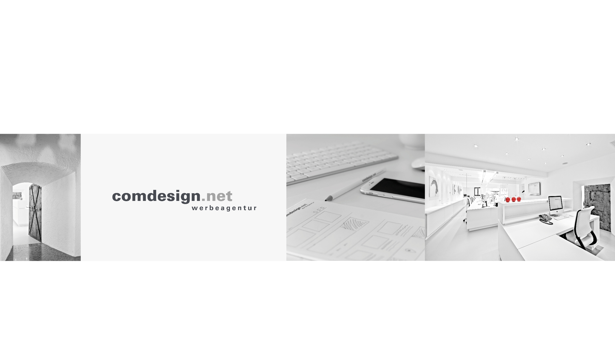 werbeagentur comdesign.net (@werbeagentur_comdesign) Cover Image