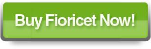 buy fioricet online (@butalbital78) Cover Image