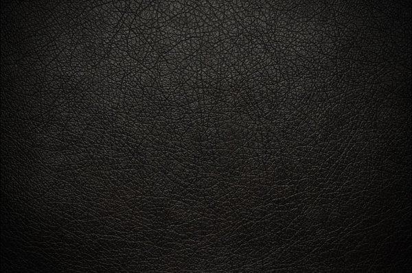 Black Swan Bridal Studio (@blackswanbridal) Cover Image