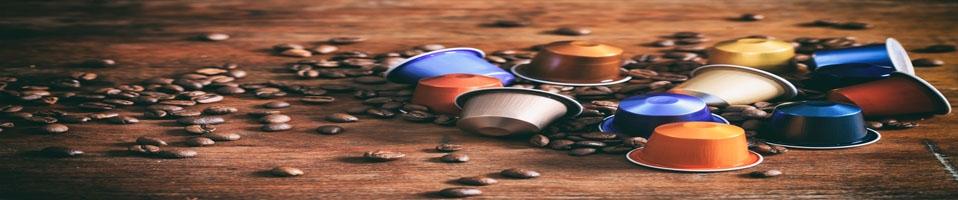 Nespresso Coffee Pods Alternative (@nespressocoffeepodsalternative) Cover Image