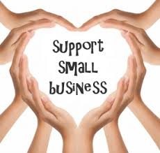Support Small Shops  (@ellosmallbusiness) Cover Image