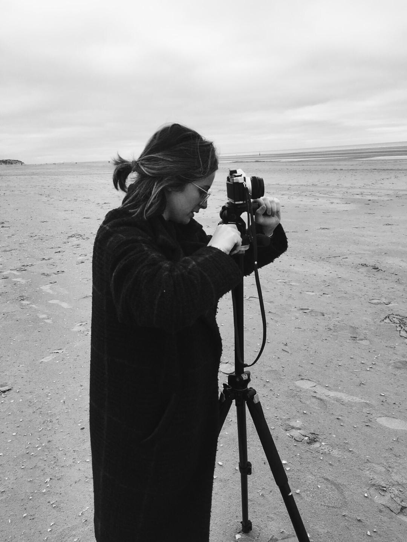 Florence De Smecht (@florence_ds) Cover Image