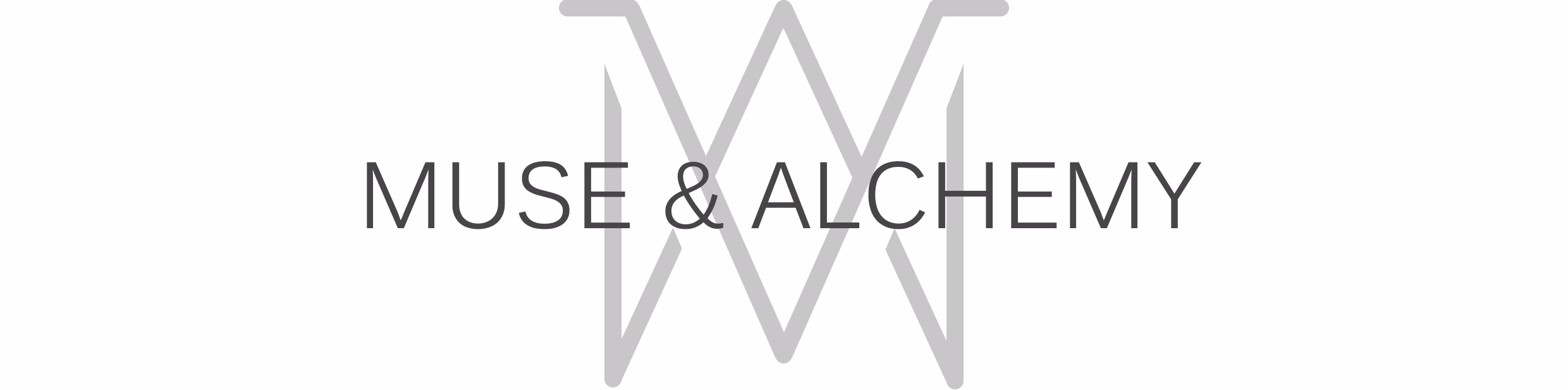 Muse and lchemy (@museandalchemy) Cover Image