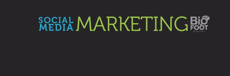Social Media Marketing Agency Doncaster (@socialmediamarketingdoncaster) Cover Image