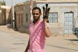 @haitham_khairy Cover Image