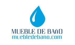Mueble de baño (@muebledebano) Cover Image