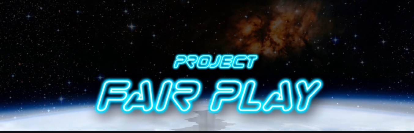 Project Fair Play (@projectfairplay) Cover Image