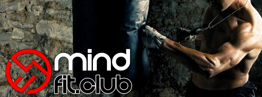 Revista Online Mindfit.club (@mindfitclub) Cover Image