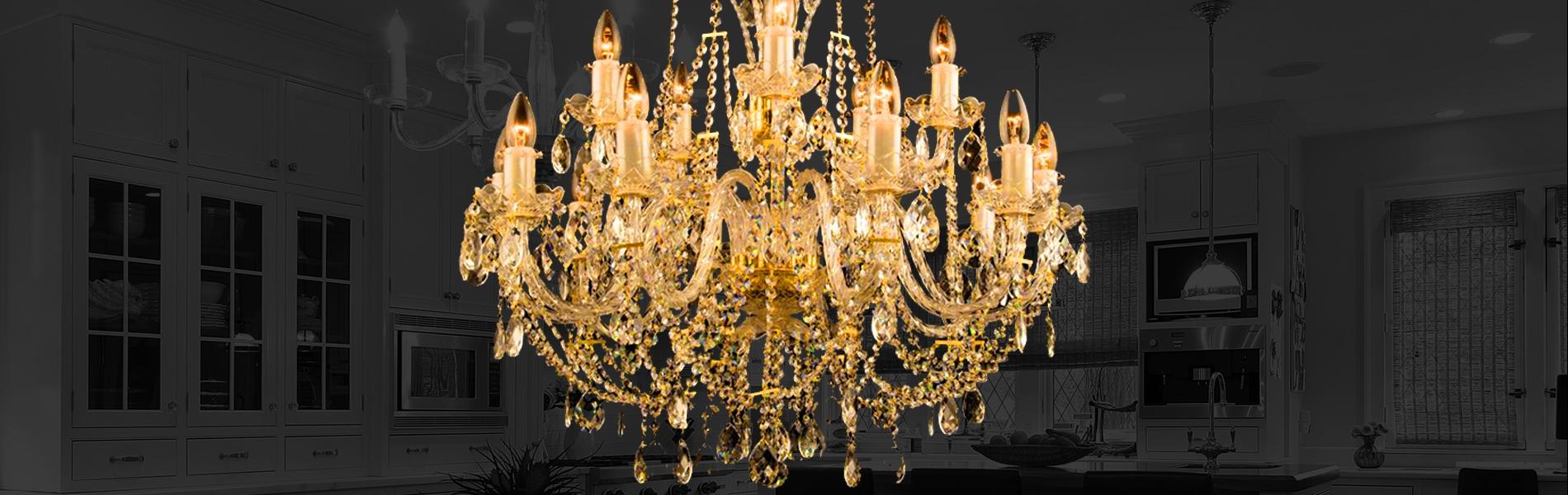 Luxury Decor (@luxurydecor) Cover Image