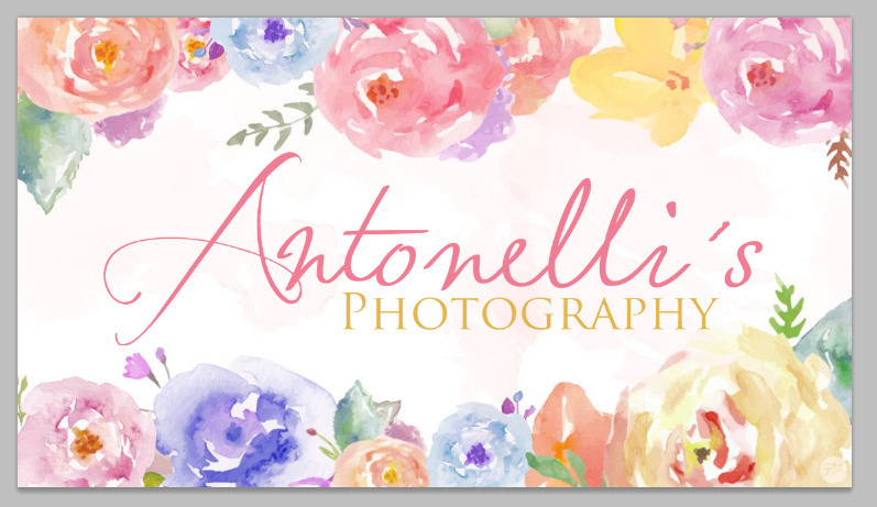 Brittany (@antonellisphotography) Cover Image
