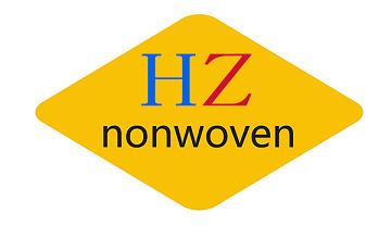 HZNONOW (@hznonwoven) Cover Image