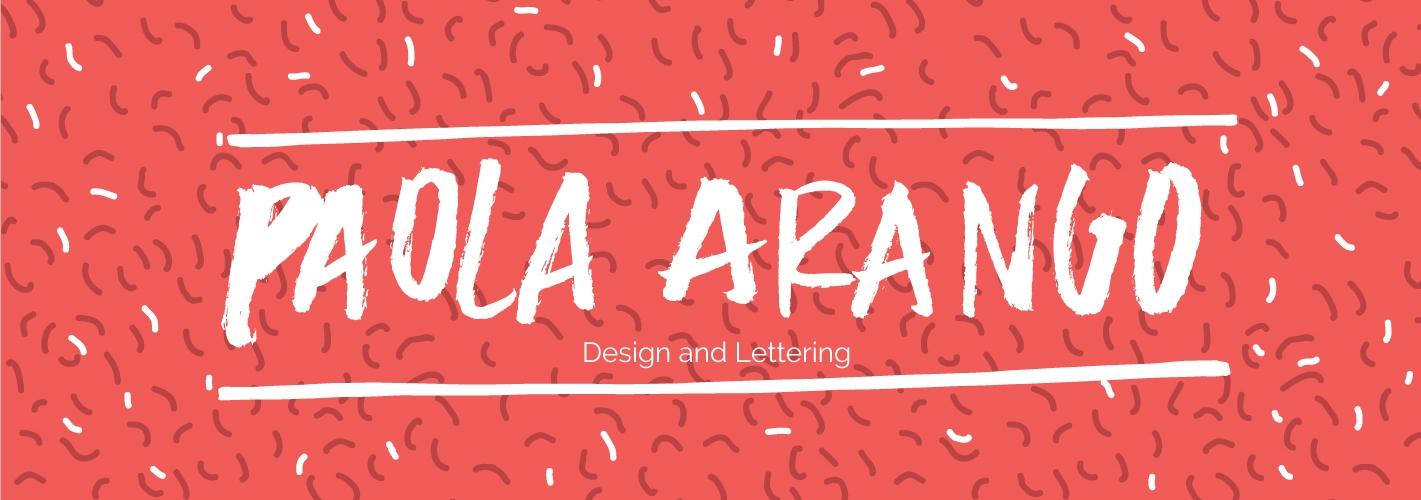 paola arango (@paolaarangop) Cover Image