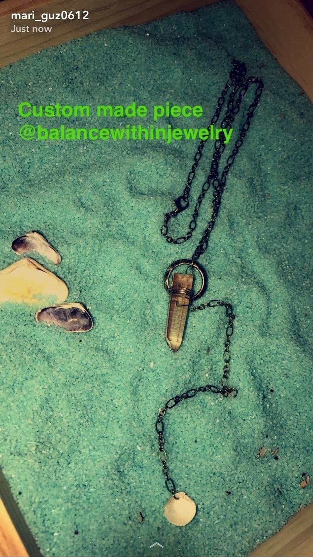 balancewithinjewelry  (@balancewithinjewelry) Cover Image