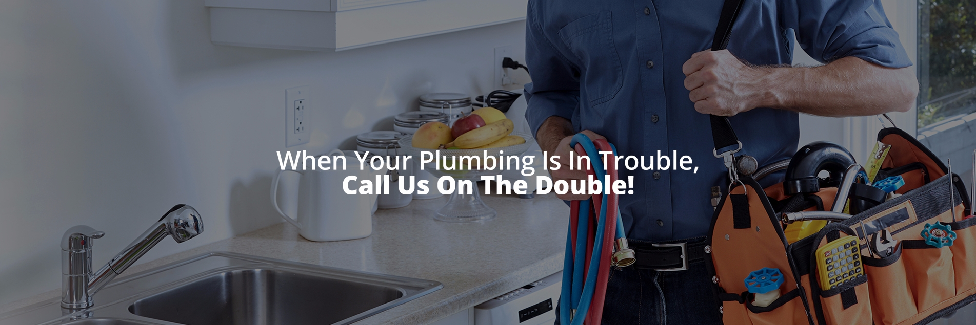 Ram Plumbing, Inc. (@ramplumbinginc) Cover Image