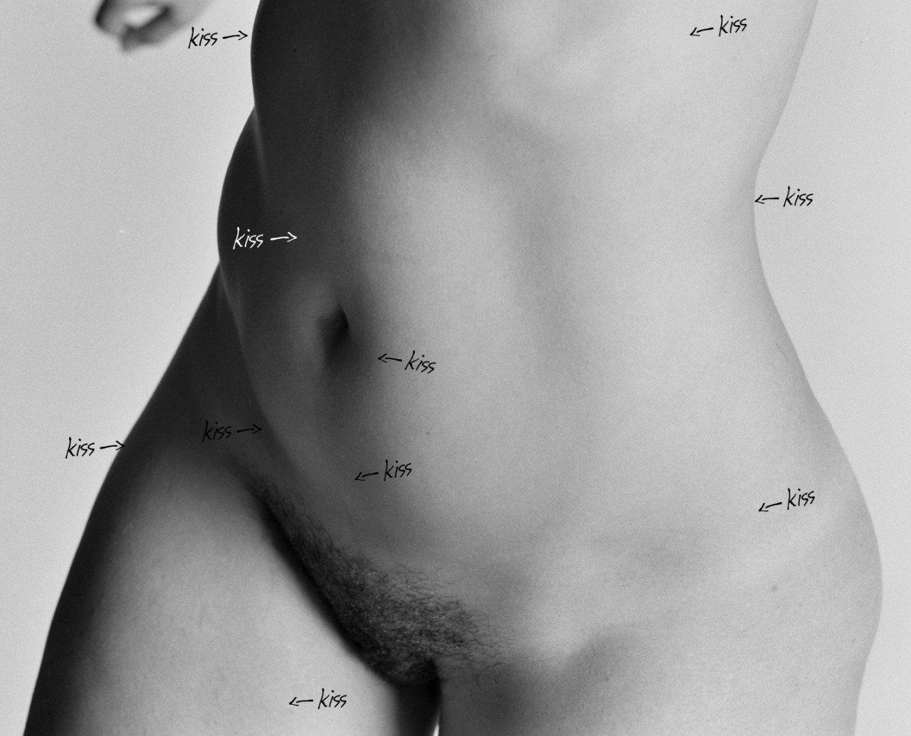 Mariana Nobre (@____mnobre) Cover Image