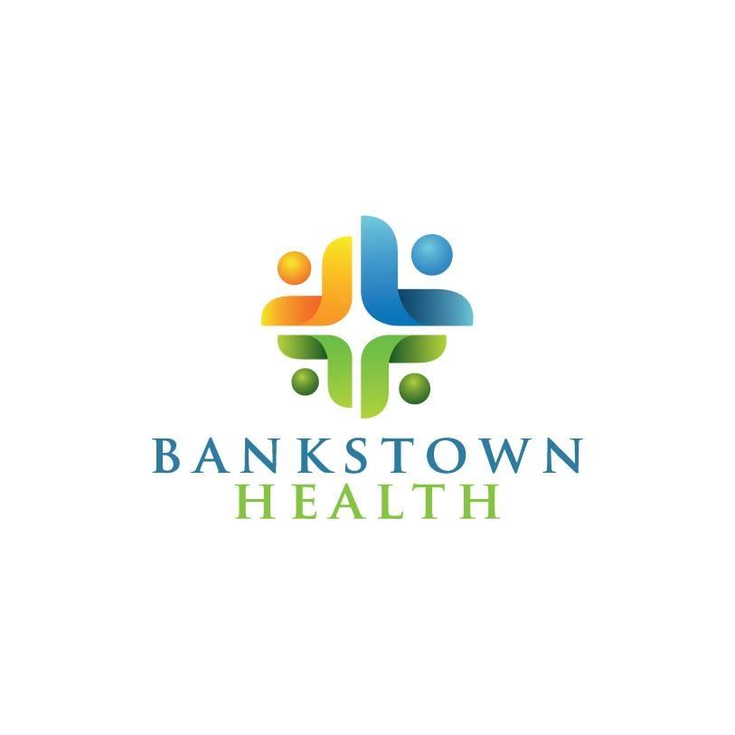 Bankstown Health (@bankstownhealth) Cover Image