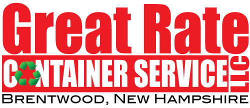 Great Rate Container Service, LLC (@greatratecontainer) Cover Image